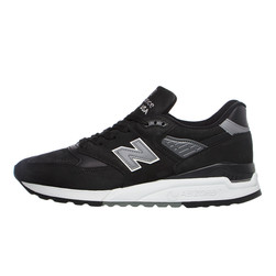 New Balance - M998 DPHO Made In USA