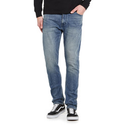 Levi's - Line 8 Either Or Jeans