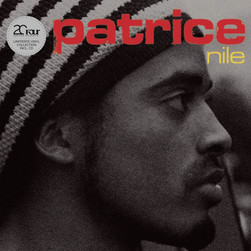 Patrice - Nile 20 Jahre Four Edition
