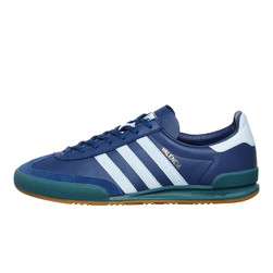 adidas - Jeans City Series