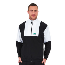 adidas - Equipment 1to1 Track Top