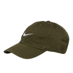 Nike - New Swoosh H86 Hat