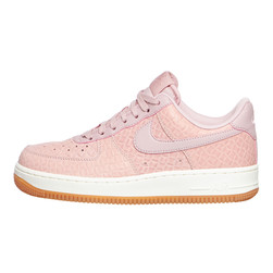 Nike - WMNS Air Force 1 '07 Premium