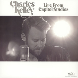 Charles Kelley - Live From Capitol
