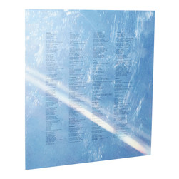 xx, The - I See You Clear Vinyl Edition