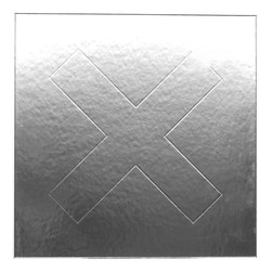 xx, The - I See You Deluxe Edition
