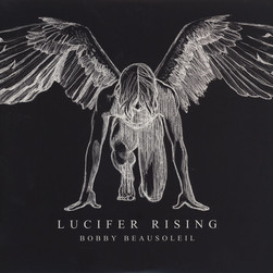 Bobby Beausoleil - OST Lucifer Rising