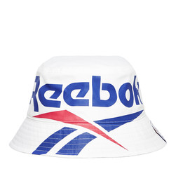 Reebok - Classic Vector Bucket Hat