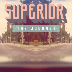 Superior - The Journey