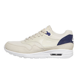 Nike - WMNS Air Max 1 Ultra 2.0