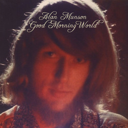 Alan Munson - Good Morning World