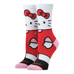 Stance - Hello Kitty Socks
