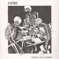 Locks - Rattle Them Bones EP