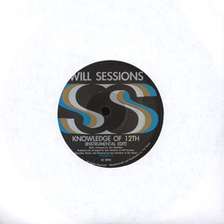Will Sessions - Knowledge Of 12th Feat. Elzhi