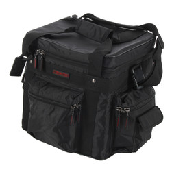 Magma - LP-BAG 100 PROFI