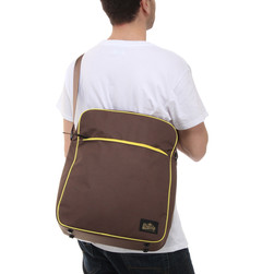 Ubiquity - Selector Shoulder / DJ Bag