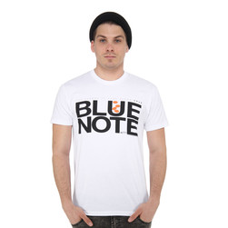 Blue Note - Unity T-Shirt