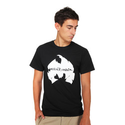 Wu-Tang Clan - Method Man T-Shirt