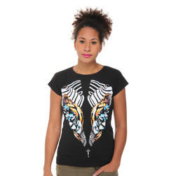 Bpitch Control - Summer Women T-Shirt