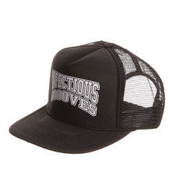 Suicidal Tendencies - Infectious Grooves ST Combo Flip Hat