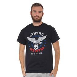 Lynyrd Skynyrd - Best Of The Best T-Shirt