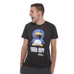 Nintendo - Suit Up T-Shirt