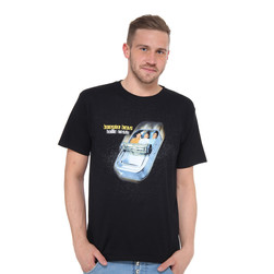 Beastie Boys - Hello Nasty T-Shirt