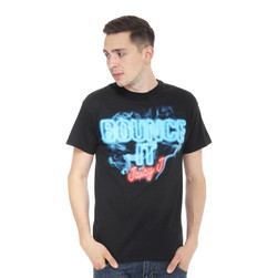 Juicy J - Bounce It T-Shirt