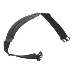 UDG - Shoulder Strap (U10010)