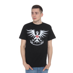 Five Finger Death Punch - Eagle T-Shirt