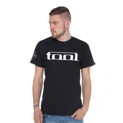Tool - Wrench T-Shirt