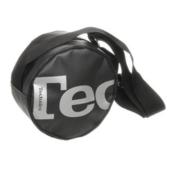 Technics - Universal Headphone Bag