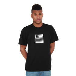 Audio88 - Logo T-Shirt