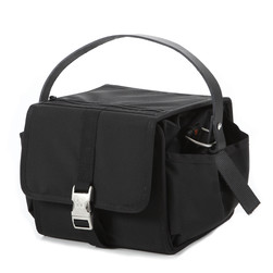 "Tucker & Bloom - 45 DJ Bag (100 x 7"")"