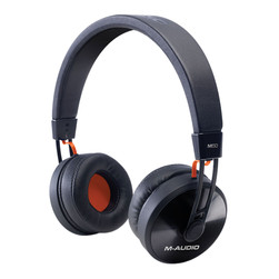 M-Audio - M50 Headphones