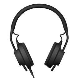 AIAIAI - TMA-2 All Round Headphones (preset)