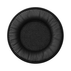 "AIAIAI - TMA-2 Earpads E04 ""Leather Over Ear"""