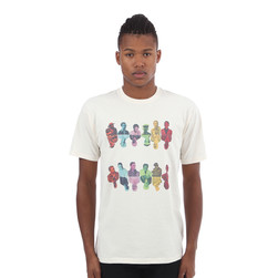 Har-You Percussion Group - Har-You T-Shirt