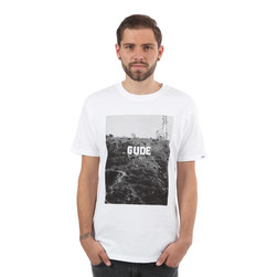 Gude - Gude Hollywood T-Shirt