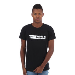 Threshold - Logo T-Shirt