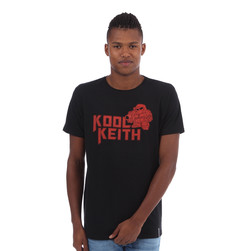 Kool Keith - Logo T-Shirt