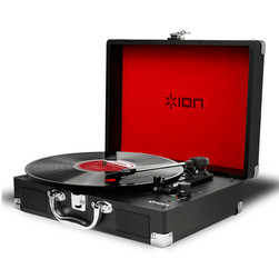 Ion Audio - Vinyl Motion