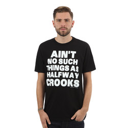 Mobb Deep - Crooks T-Shirt