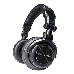 Denon - HP800 Headphones