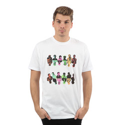 Har-You Percussion Group - Har-You Percussion Group T-Shirt