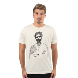 James Mason - Rhythm Of Life T-Shirt