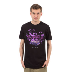 Olexesh - Purple Haze T-Shirt
