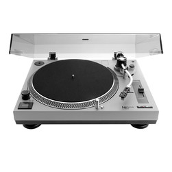 Lenco - L-3808 Turntable
