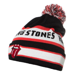 Rolling Stones - Rolling Stones Beanie