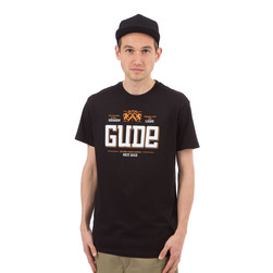 Gude - Fashion, Luft & Liebe T-Shirt